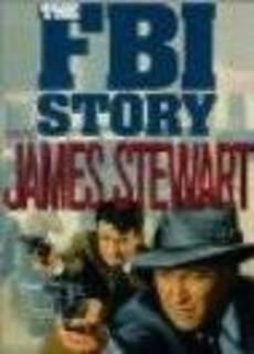 Sono un agente FBI