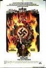 Gli ultimi dieci giorni di Hitler