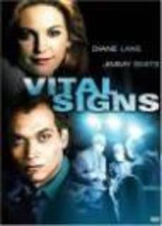 Vital Signs - Un Anno, una Vita
