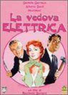 La vedova elettrica