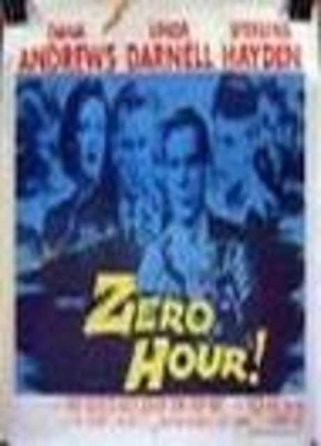 Ora Zero