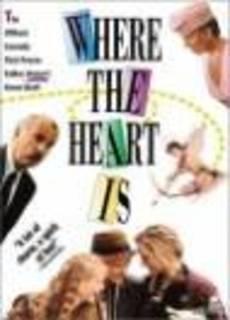 Dalla parte del cuore