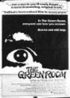 La camera verde