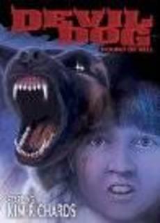 Il cane infernale