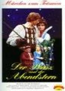 Il principe e la stella della sera