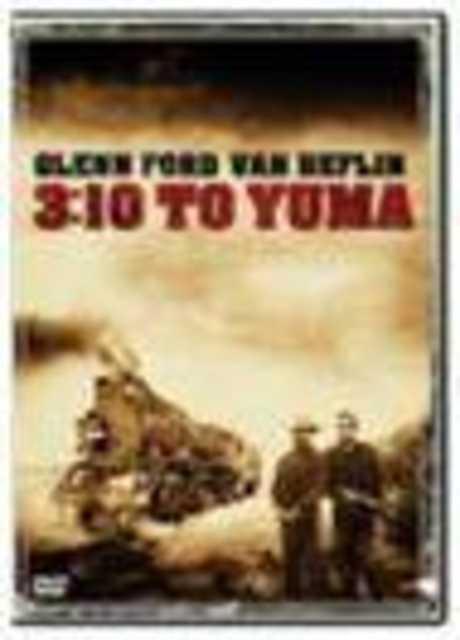 Quel treno per Yuma (1957)