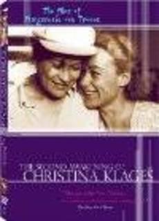Il secondo risveglio di Christa Klages