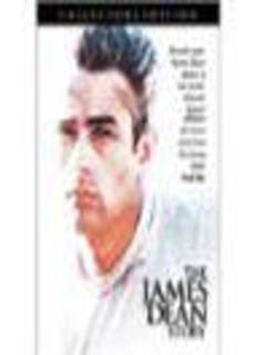 La storia di James Dean