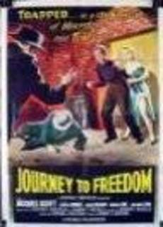 Ho scelto la libertà