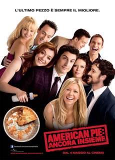 American Pie - Ancora Insieme