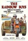 The Rainbow Boys