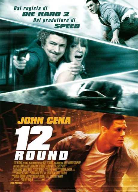 12 Round