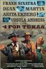I quattro del texas