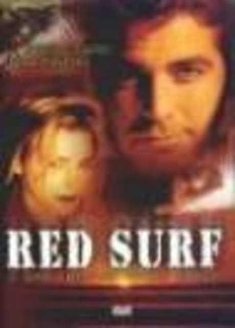Red Surf - Giovani iene