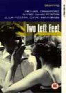 Two Left Feet