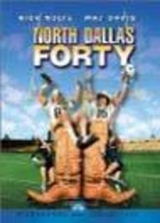 I mastini del Dallas
