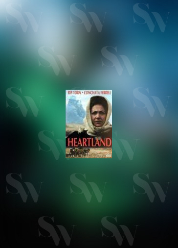 Watch Heartland 2015 Full Movie Online Free Download