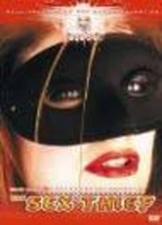Ladro di sesso