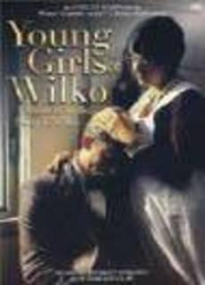 Le Signorine di Wilko