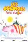Les Bronzes Font Du Ski