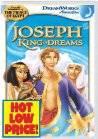 Giuseppe Re dei sogni