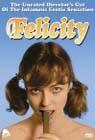 Felicity sexy adolescenza