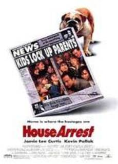 Arresti familiari