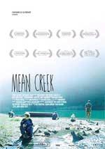 Mean Creek