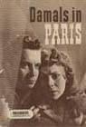 Damals in Paris