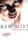 Red Mist (Freakdog)