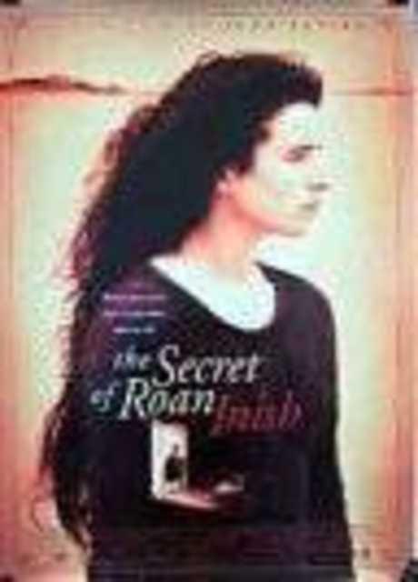 Il segreto dell'isola di Roan