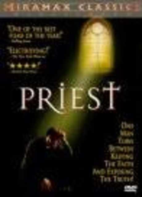 Il prete