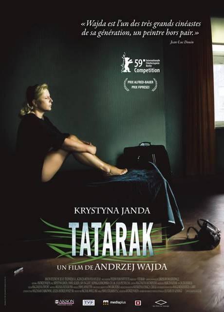 Tatarak - Sweet Rush