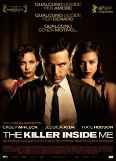 L'assassino che è in me