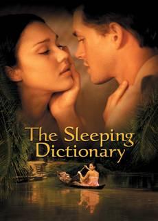Piccolo dizionario amoroso