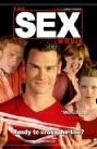 The Sex Movie