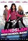 Bandslam - High School band