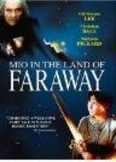 In the Land of Faraway