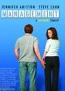 Management - Un amore in fuga