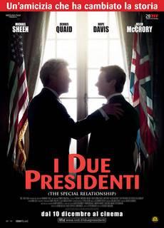 I due presidenti