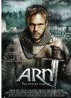 Arn - Tempelriddaren