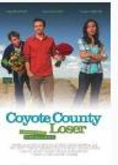 Coyote County Loser
