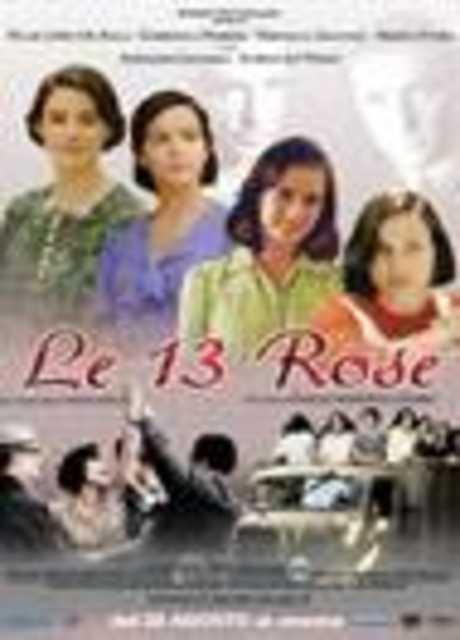Le tredici rose