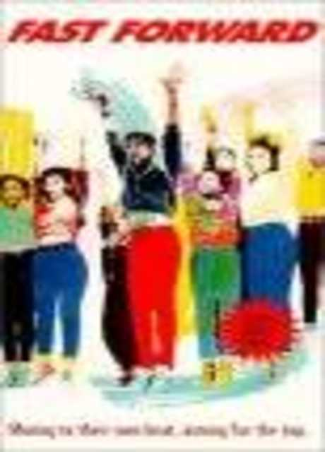 Dance - Voglia di successo
