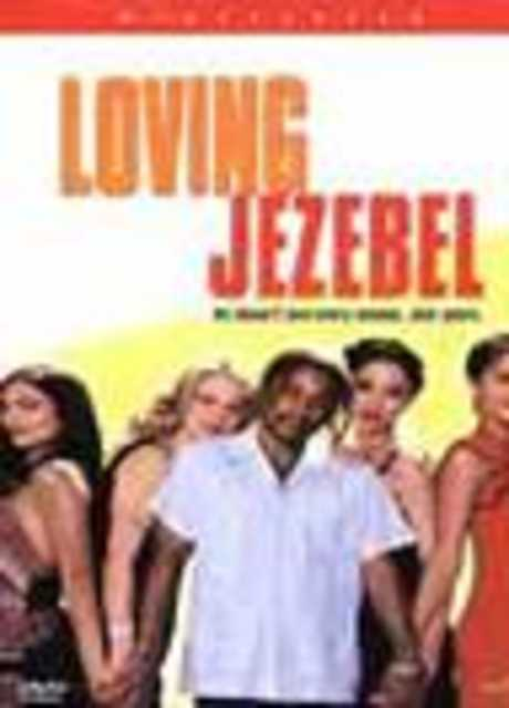 Loving Jezebel