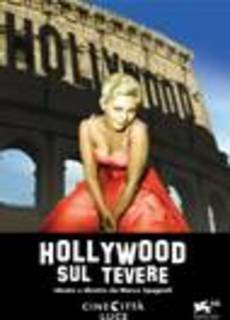 Hollywood sul Tevere