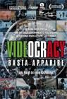Videocracy - Basta apparire