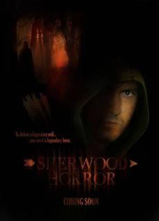 Sherwood Horror