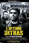 L'ultimo Ultras