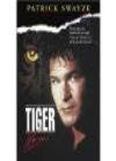 Il ritorno di Tiger